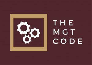 MGT_Logo-004