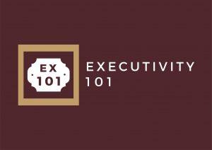 EX101_Logo-005