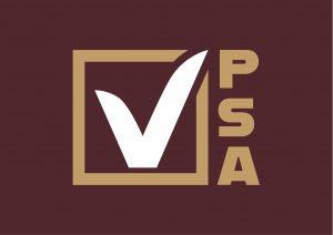 PSA_Logo-0063