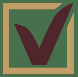 PSA_Logo-007
