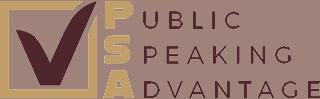 PSA_Logo-2