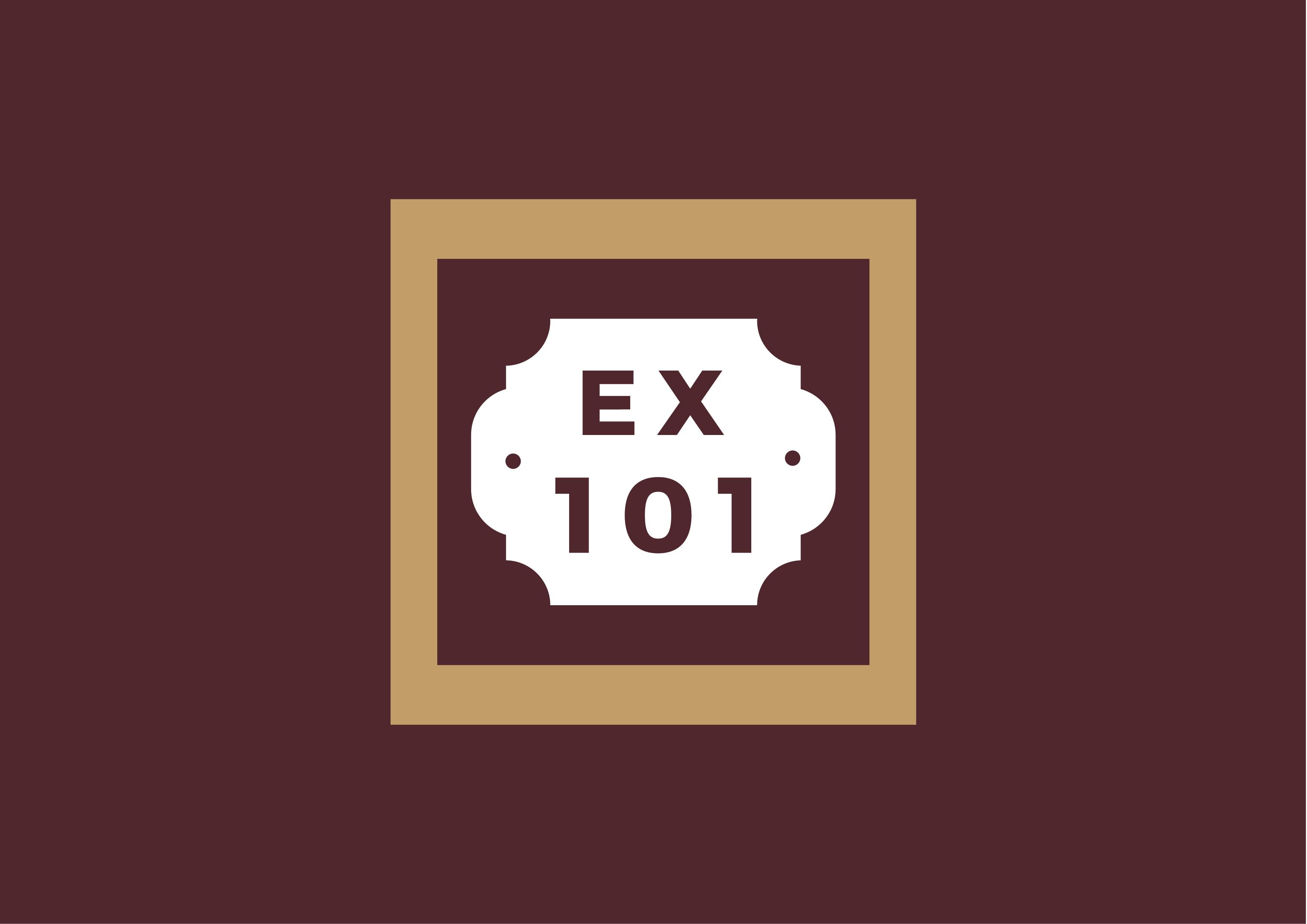 Executivity 101