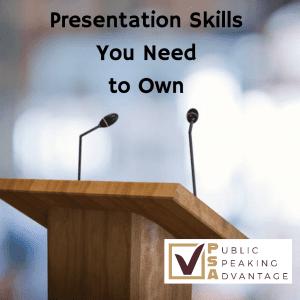 Presentation_INS